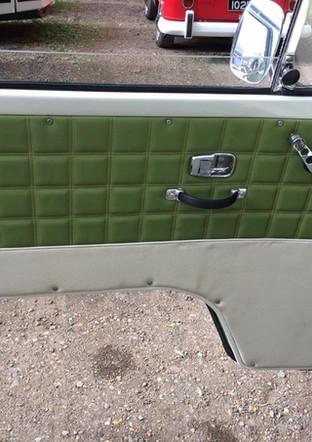 VW-Door-Interior-Detail.jpg