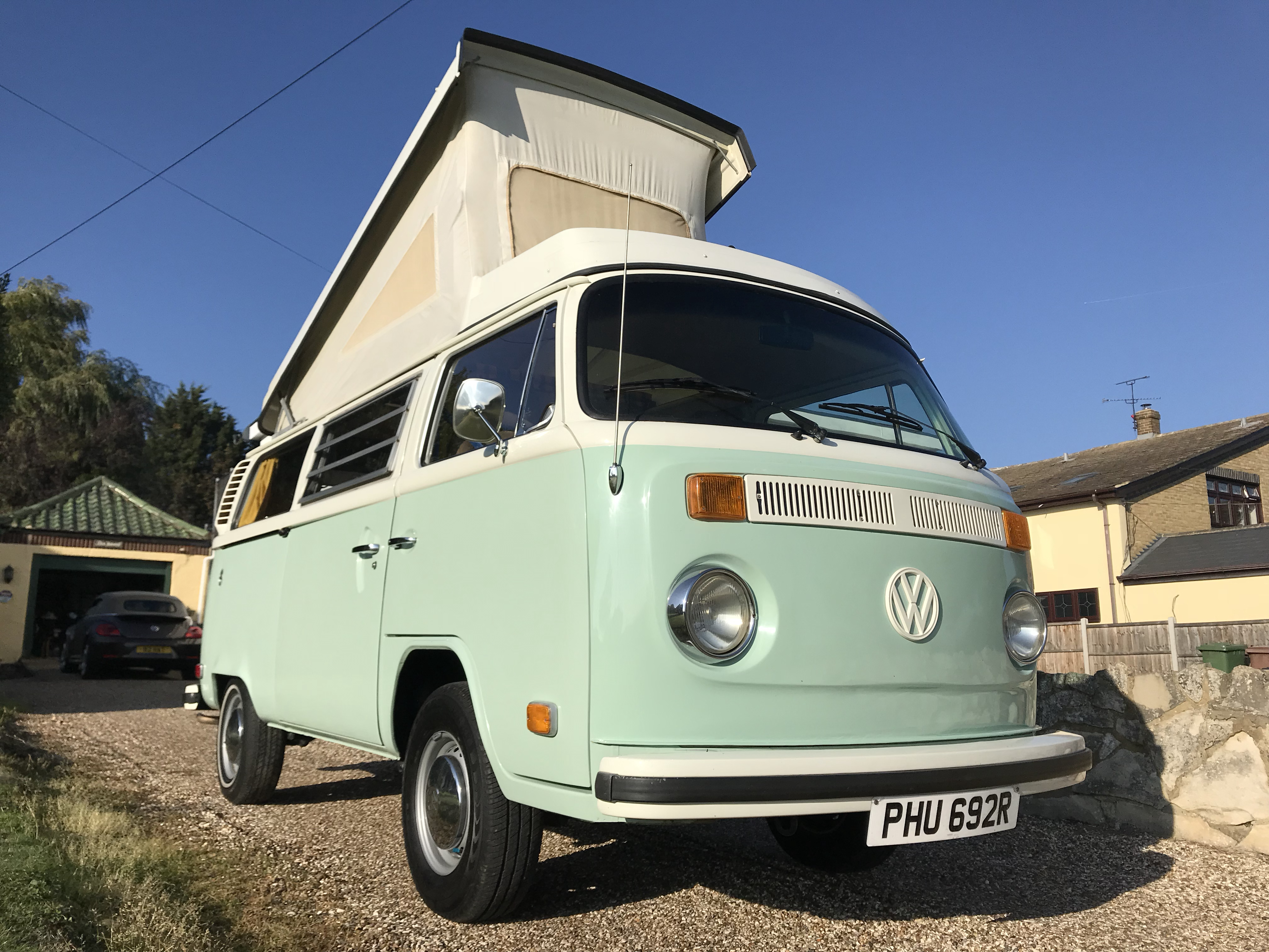 volkswagen-camper-for-sale