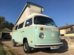 volkswagen-camper-for-sale