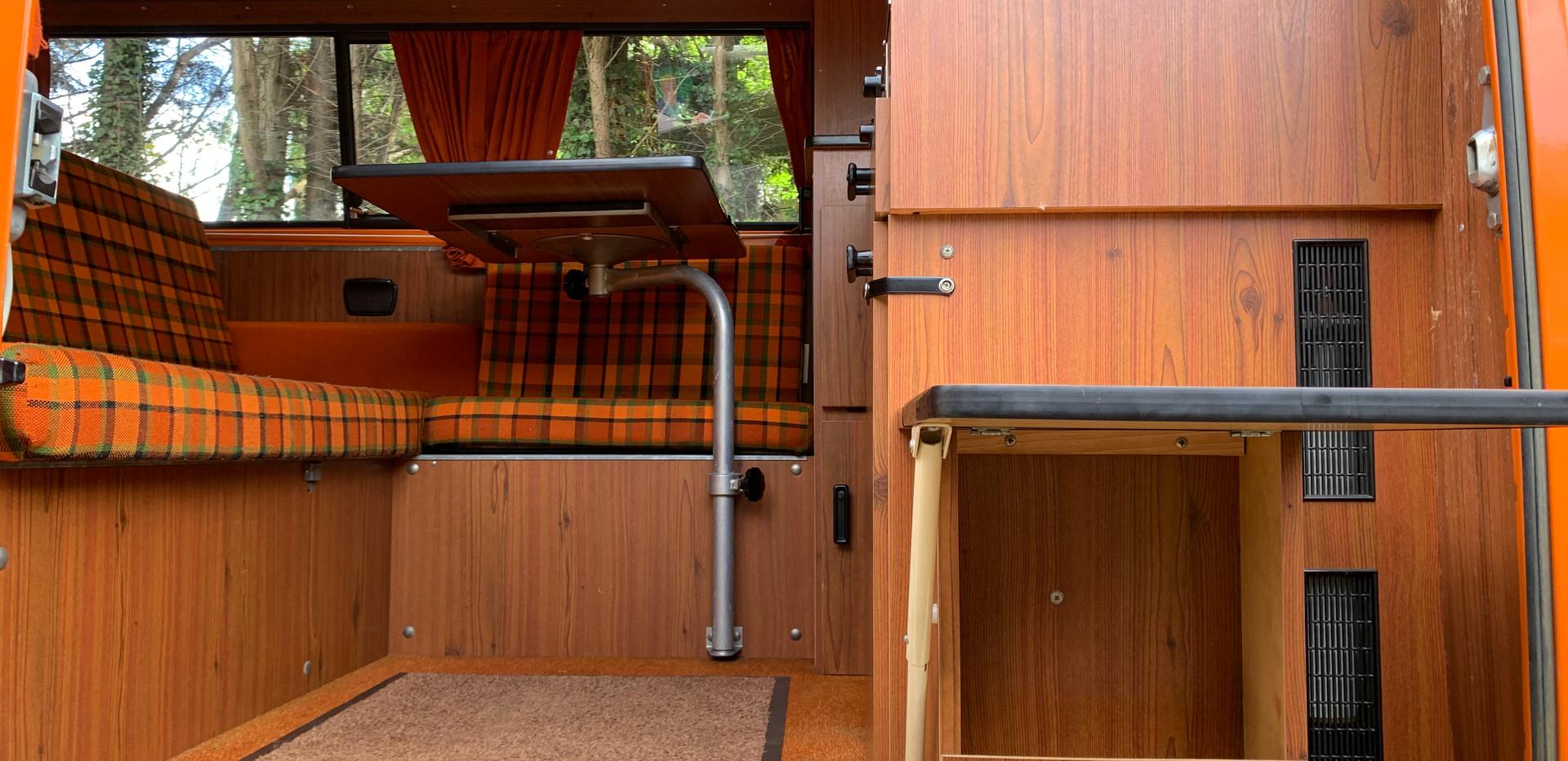 Deluxe campervan interior.jpg