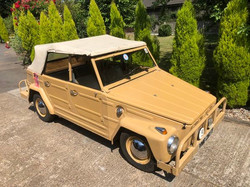 VW-Trekker-For-Sale