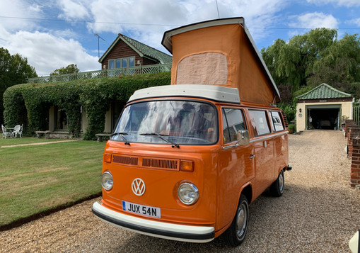 Luxury VW campervan.jpg