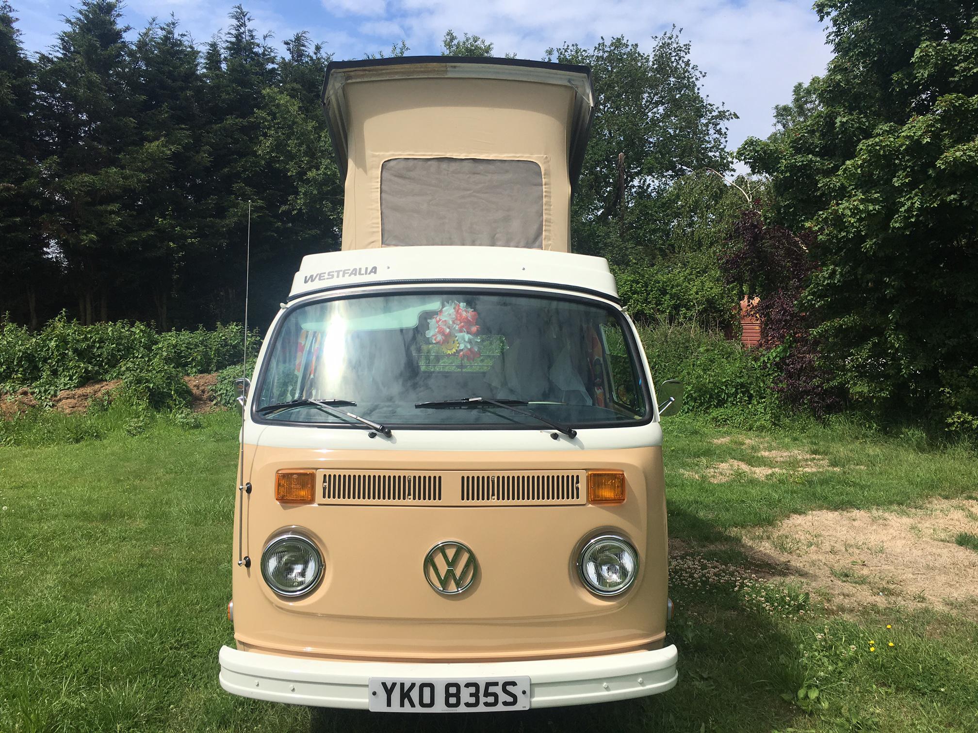 1978-Westfalia-Camper-Van-Front-2