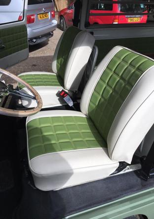 VW-Interiors-Essex.jpg
