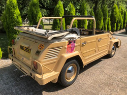 Trekker-VW-For-Sale