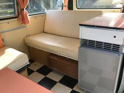 essex-camper-vans-for sale