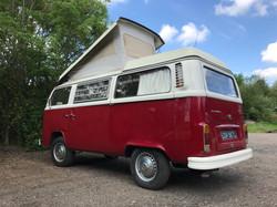Westfalia-Camper-RHD-For-Sale