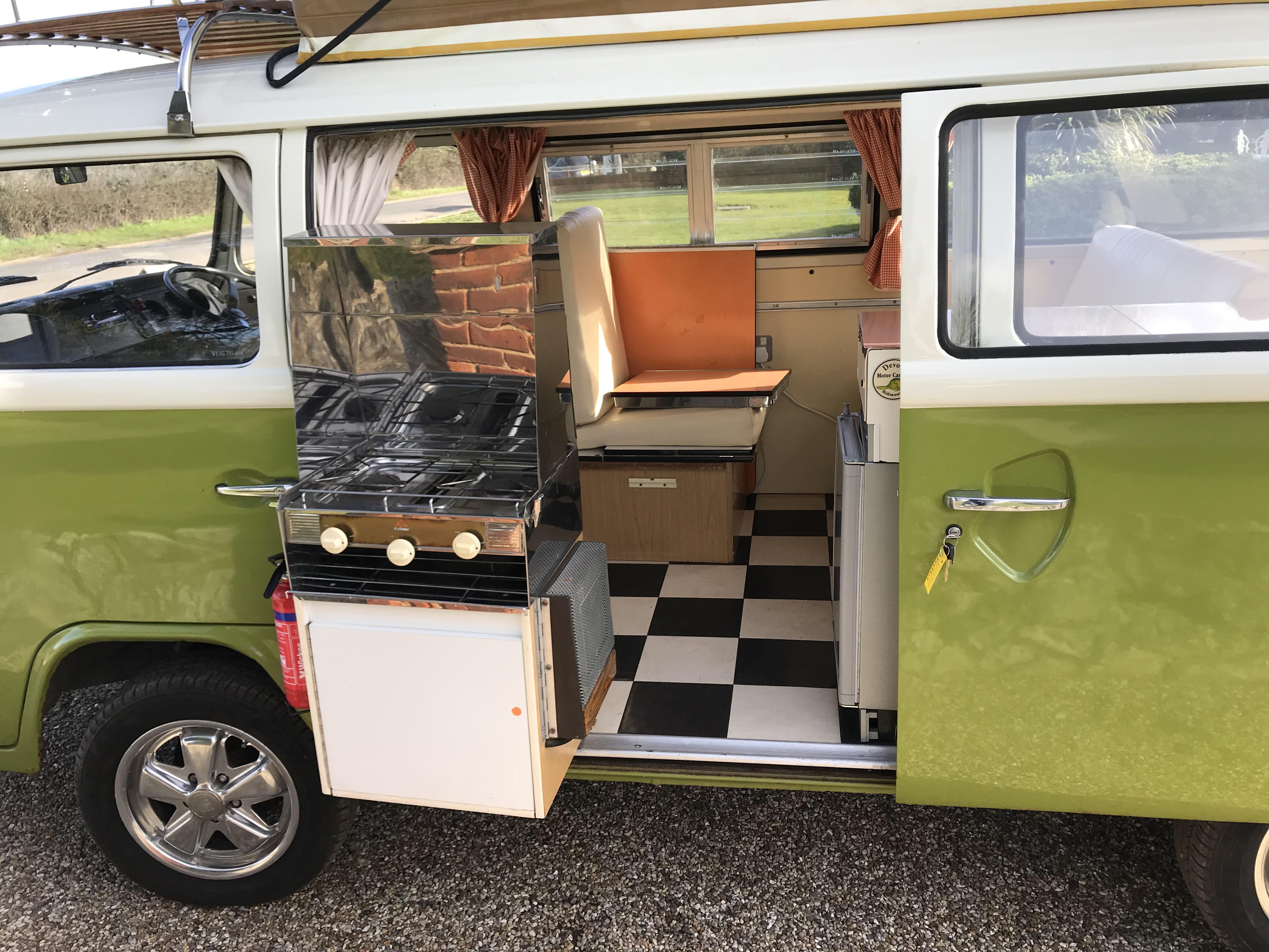 historic-tax-class-vw-camper-van