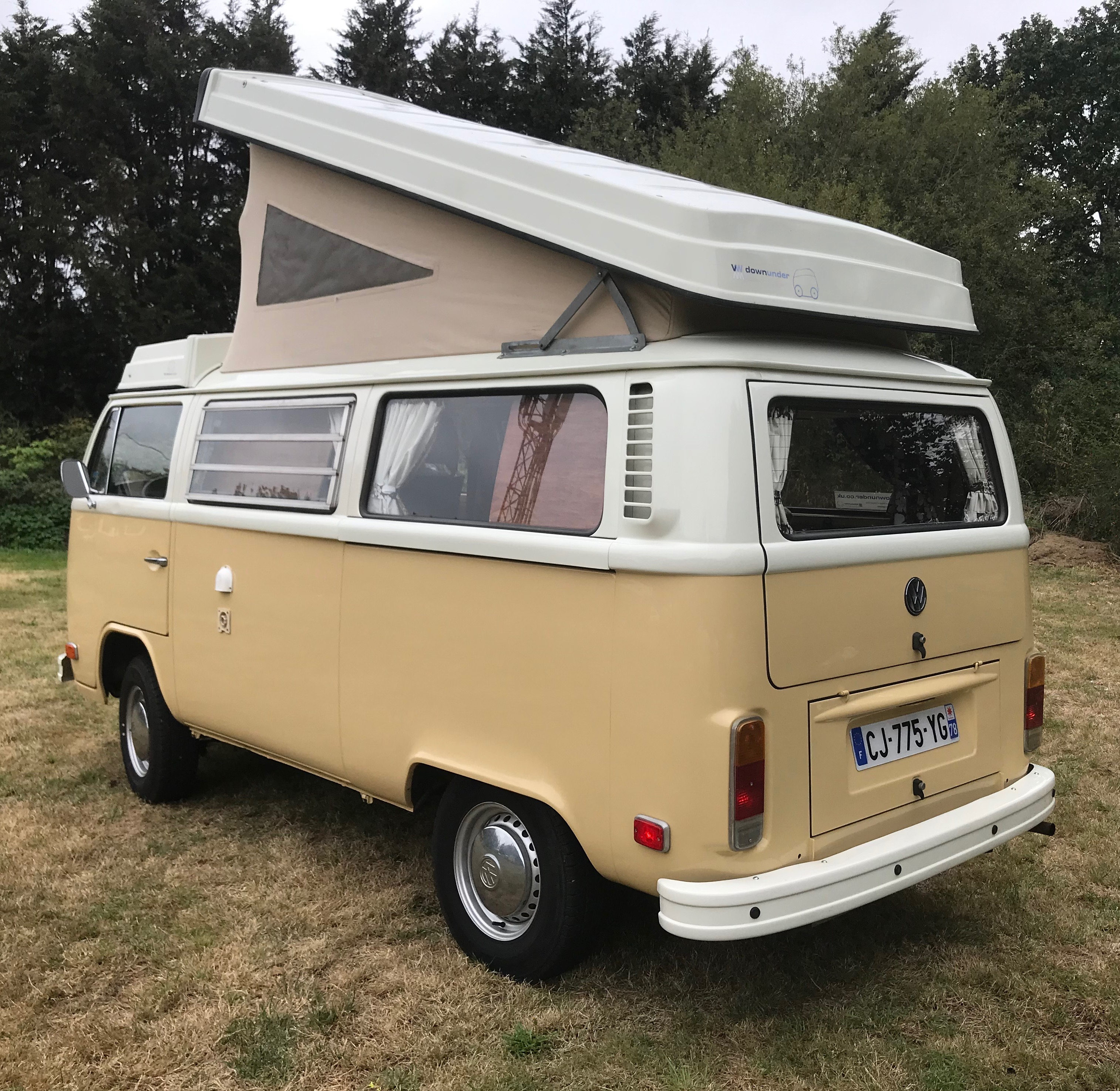 vw-campers-for-sale-4