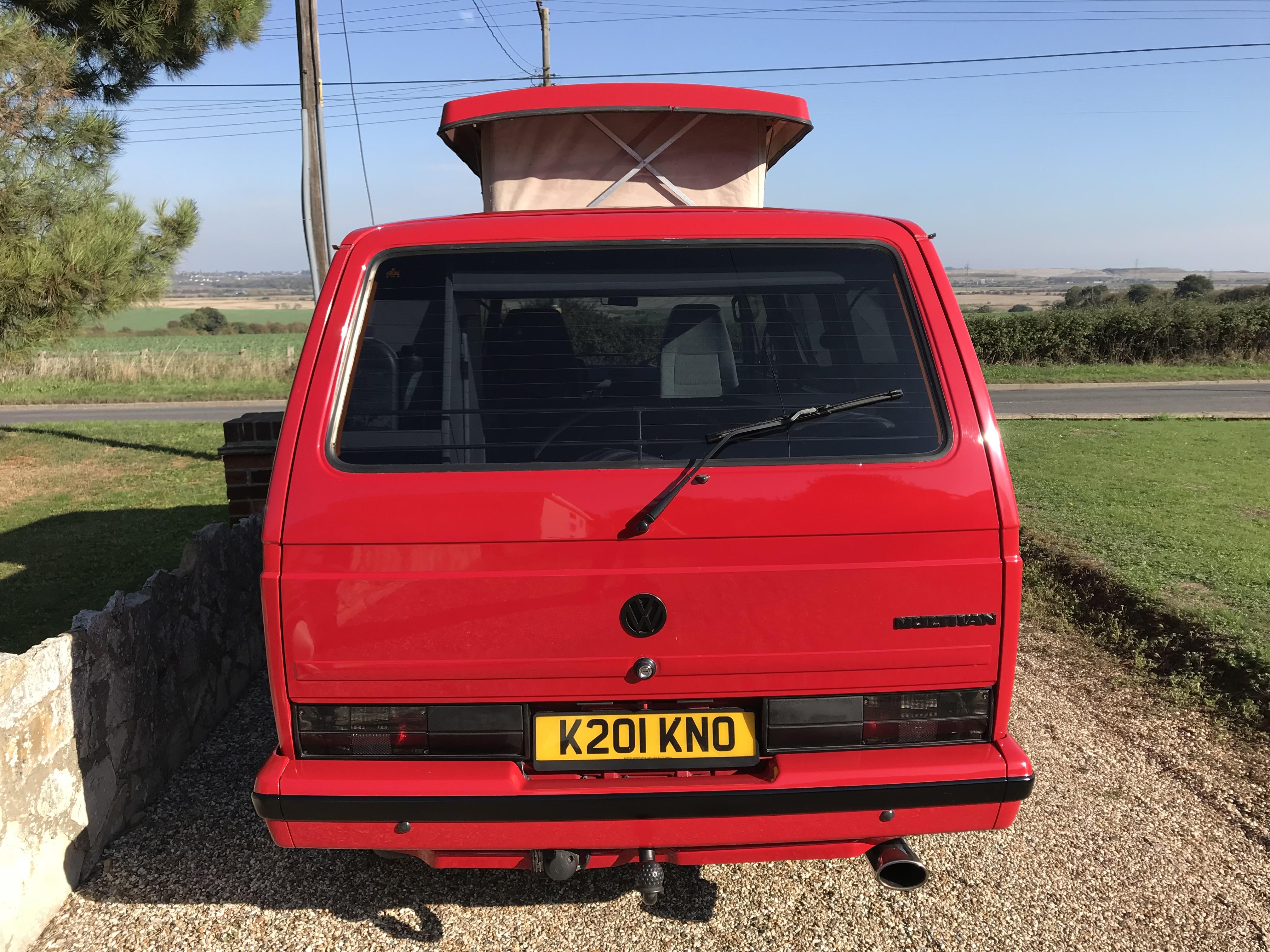 VW-T25-Westfalia-Camper-for-for-sale