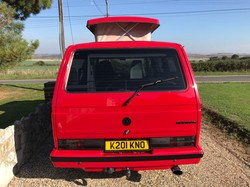 VW-T25-Westfalia-Camper-for-for-sale