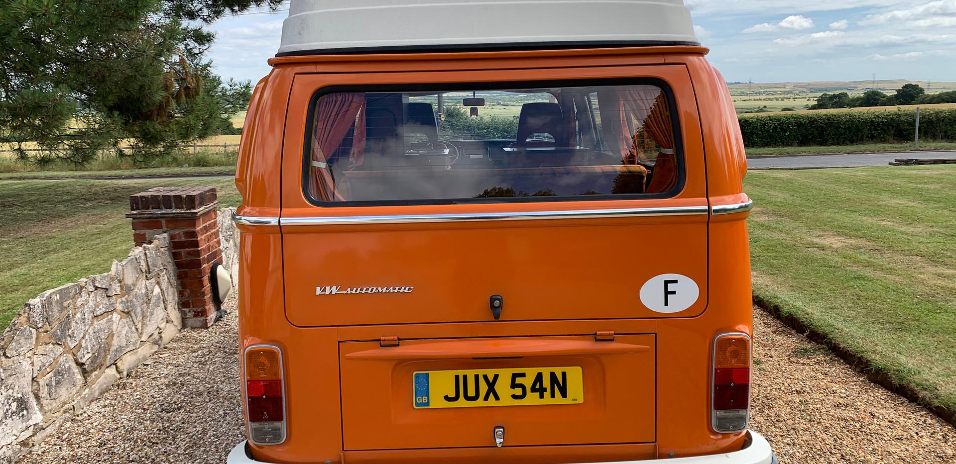 Campervan for sale Essex.jpg