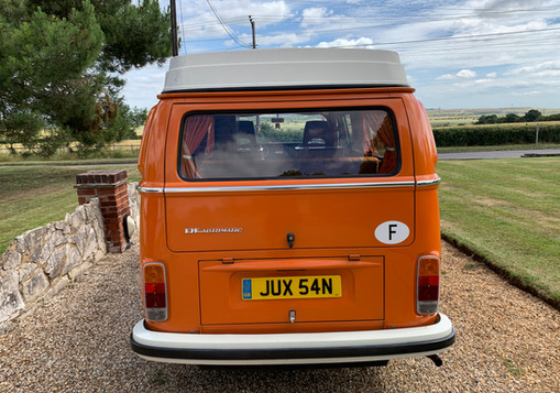 Campervan for sale Essex.jpg