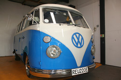 vw-camper-van-for-sale-in-essex