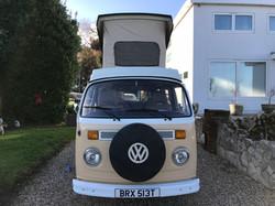 4-berth-vw-westfalia-camper-for-sale