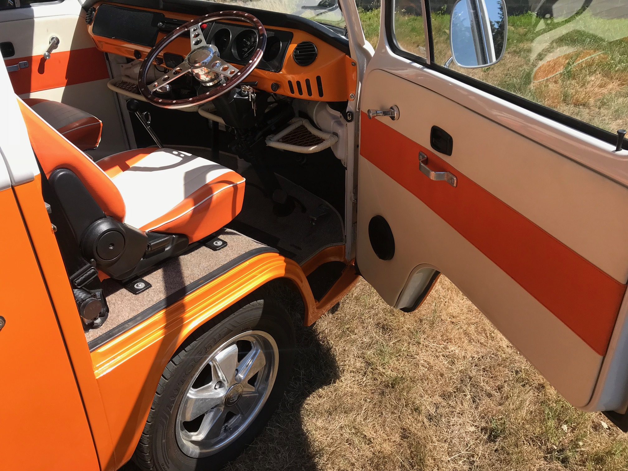 Westfalia-for-sale-1978