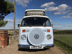 vw-danbury-conversion-camper-van