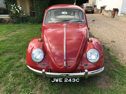 for-sale-1965-vw-beetle