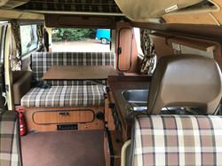 4-berth-vw-camper-for-sale-essex3