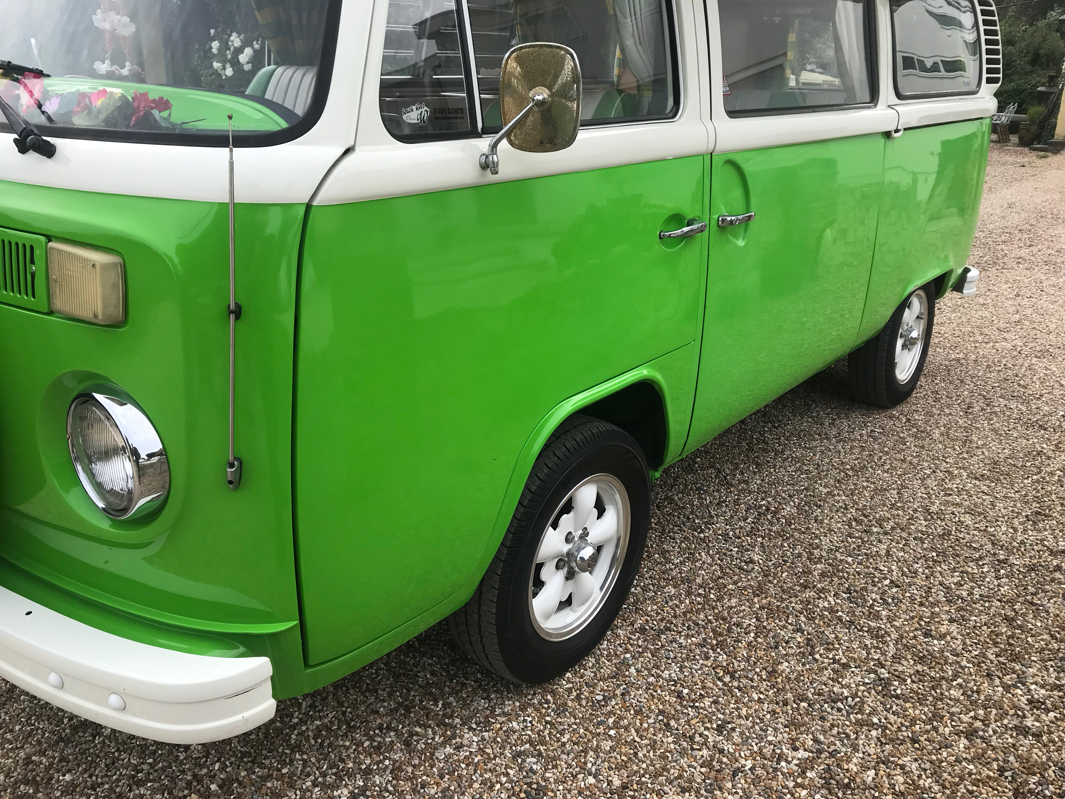 vw-camper-vans-for-sale-in-London