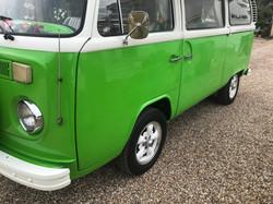 vw-camper-vans-for-sale-in-London