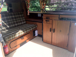 1978-Westfalia-Camper-Van-Interior-2