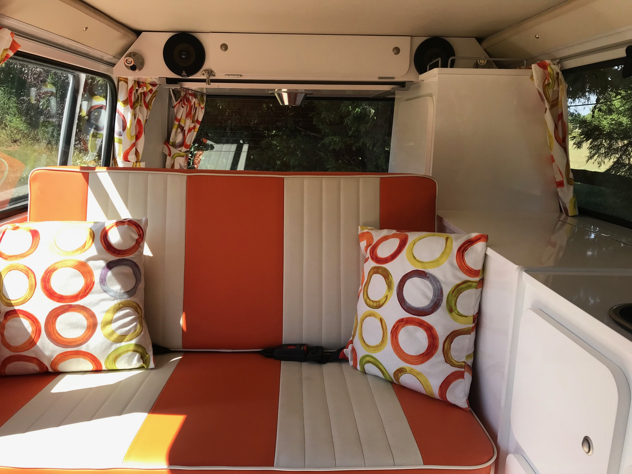 vw-westfalia-camper-for-sale