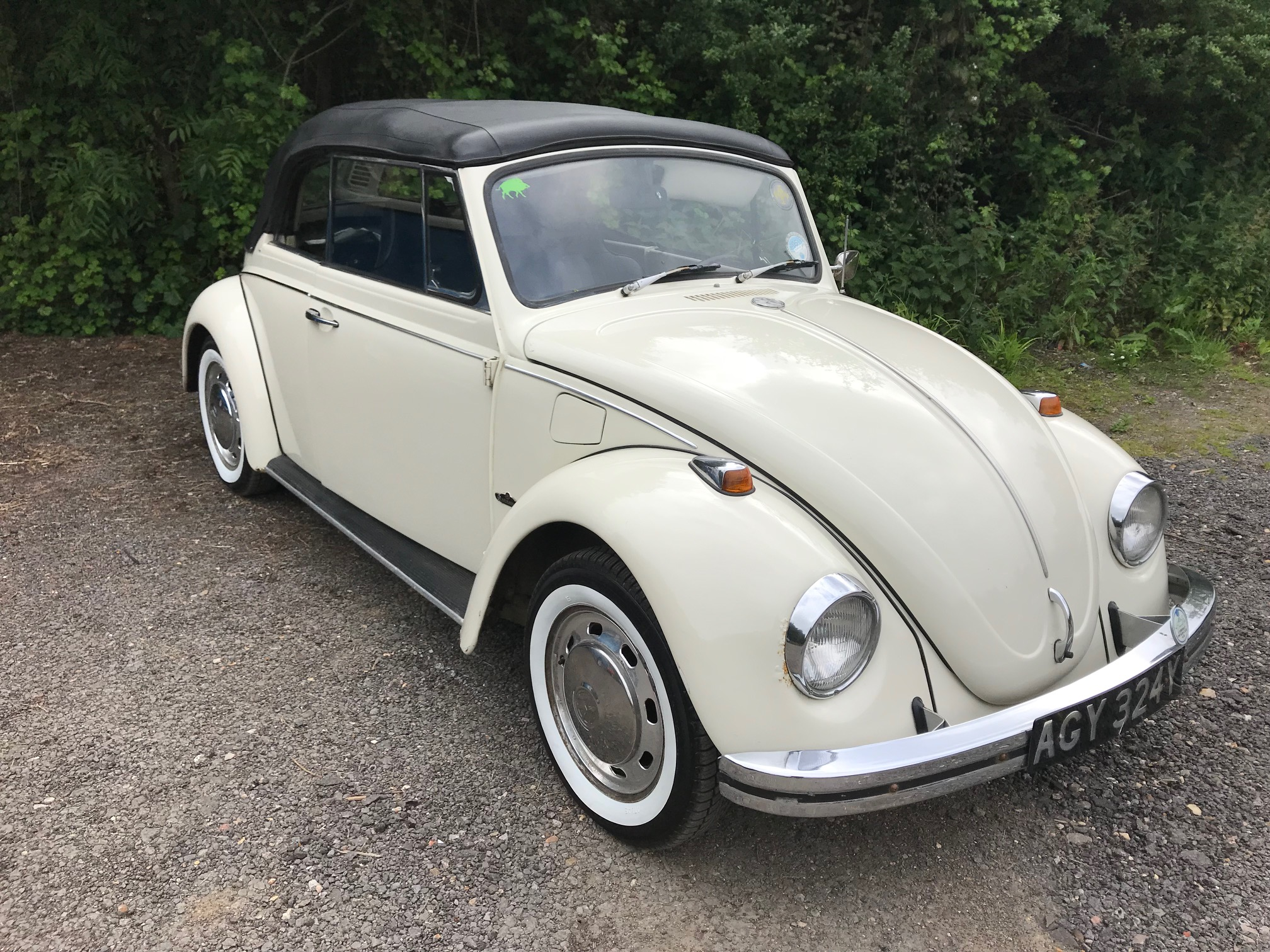volkswagen-beetle-essex