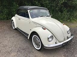 volkswagen-beetle-essex.jpg