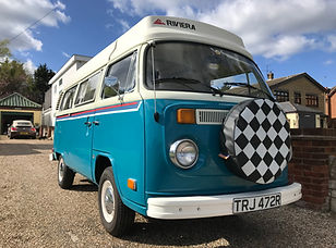 vw-t2-riviera-conversion-for-sale.jpg