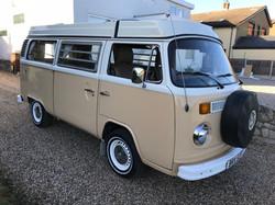 4-berth-westfalia-camper-for-sale