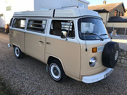 4-berth-westfalia-camper-for-sale.jpg