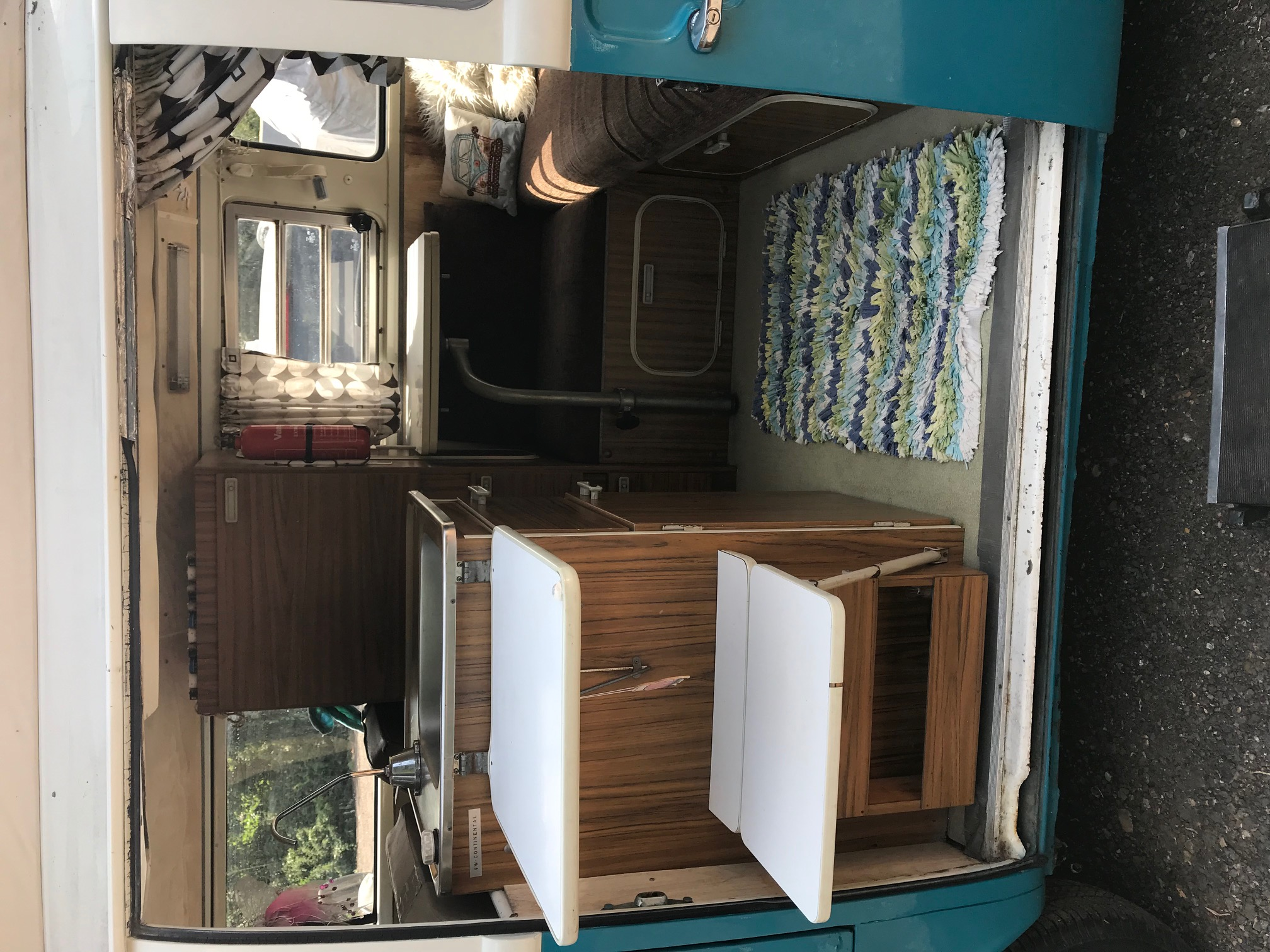 Westy-Camper-For-Sale