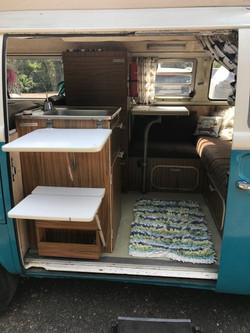 Westy-Camper-For-Sale