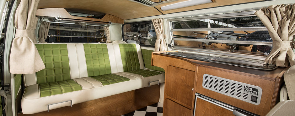 Bespoke-Camper-Interiors.jpg