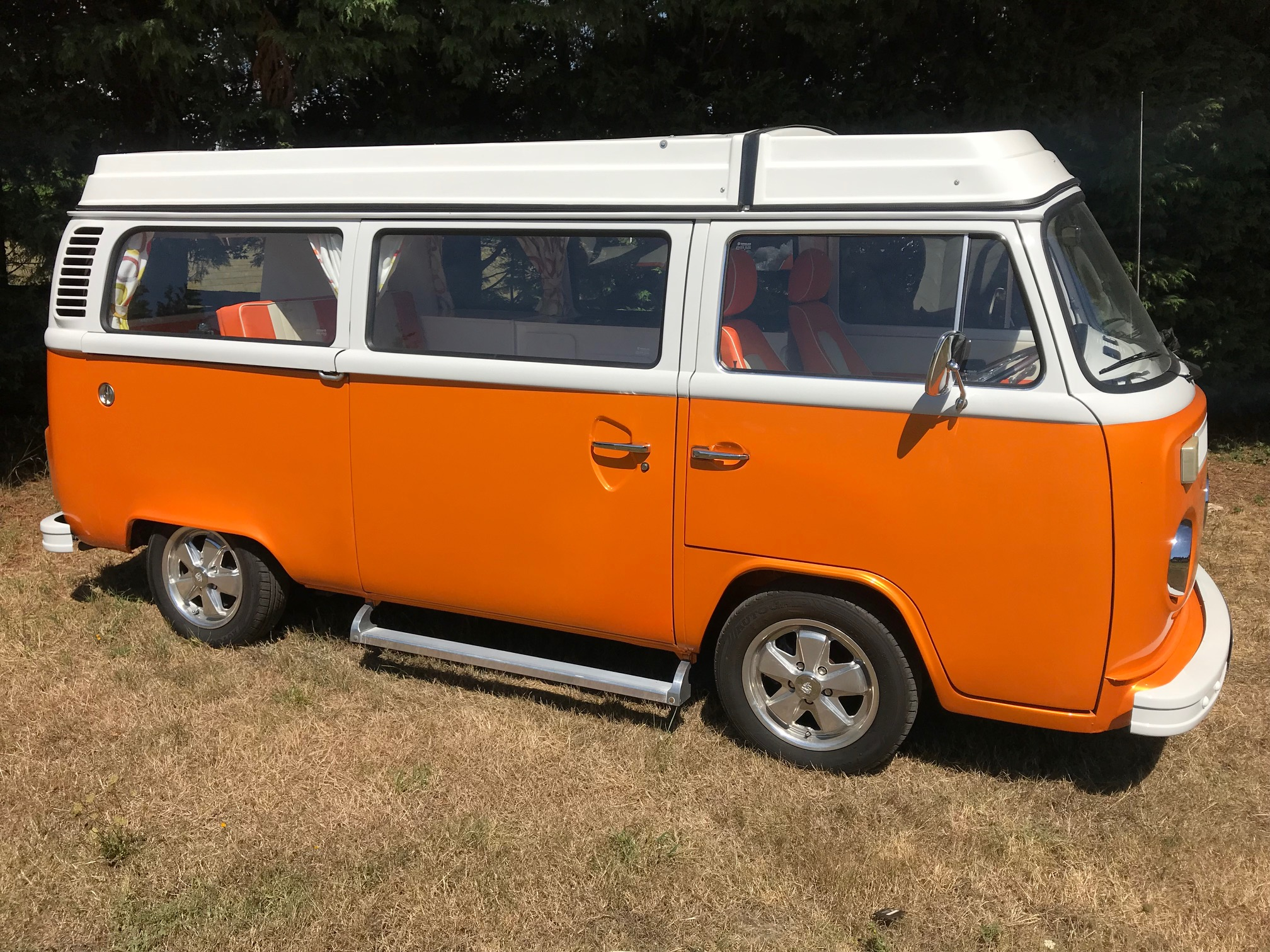 1978-VW-westfalia-for-sale