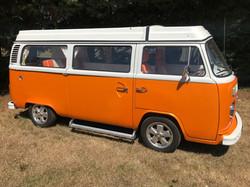 1978-VW-westfalia-for-sale