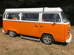1978-VW-westfalia-for-sale.jpg