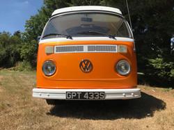 VW-1978-westfalia-for-sale