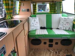 vw-T2-camper-van-for-sale-essex
