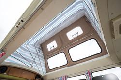 vw-camping-interior