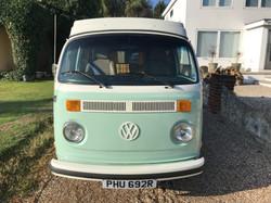 volkswagen-campervans-for-sale