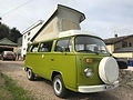 vw-4-berth-westfalia-for-sale.JPG