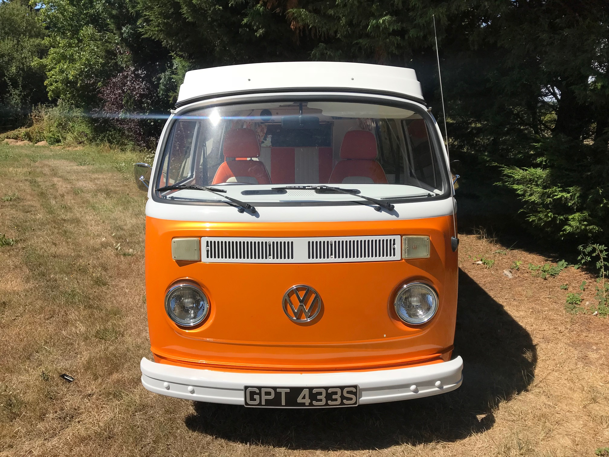 1978-westfalia-for-sale
