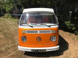 1978-westfalia-for-sale