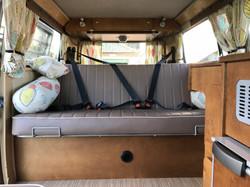 4-berth-westfalia-camper-van