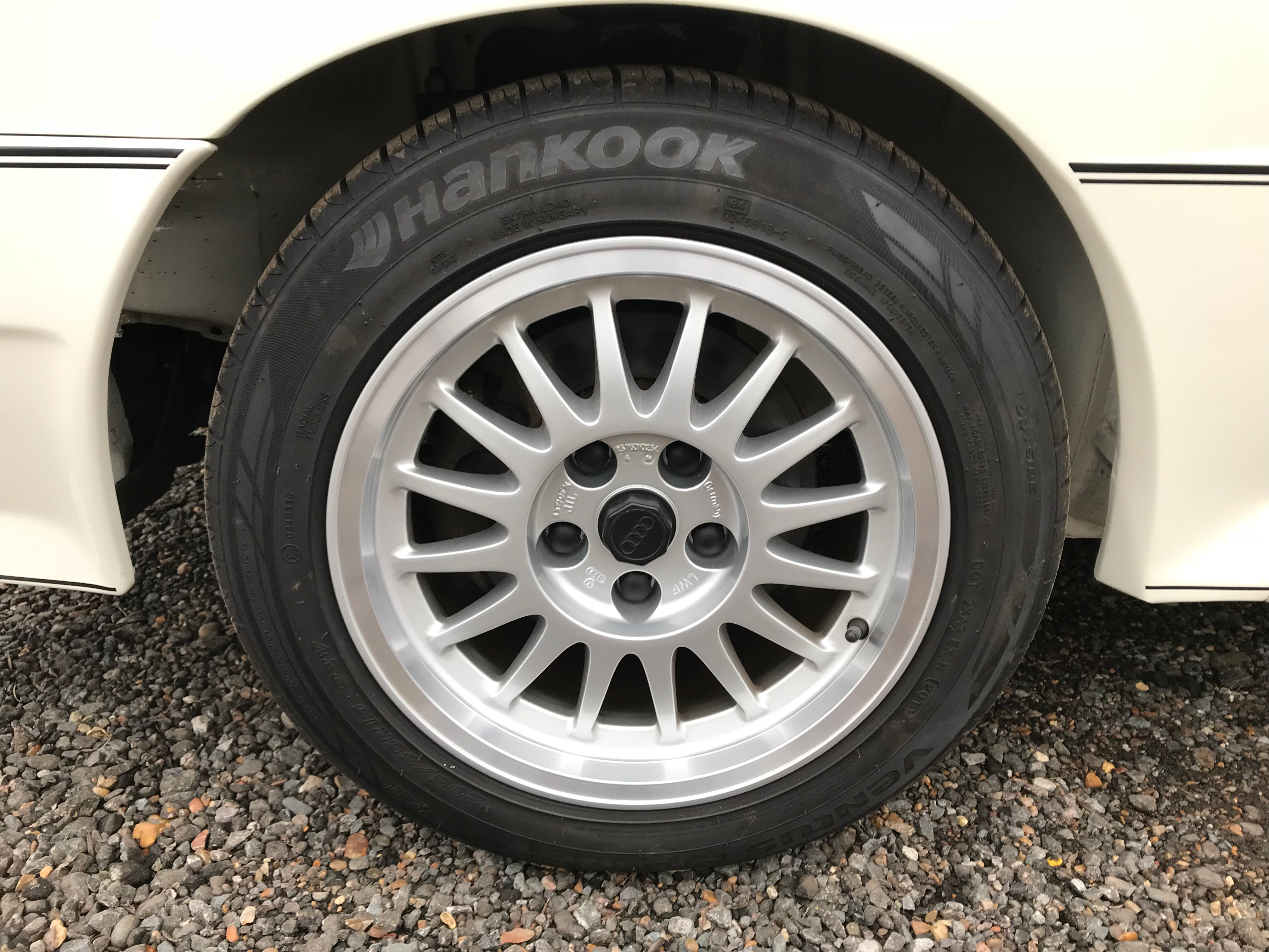 Immaculate-vw-audi-quattro-for-sale