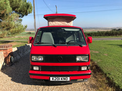VW-Westfalia-T25-Camper