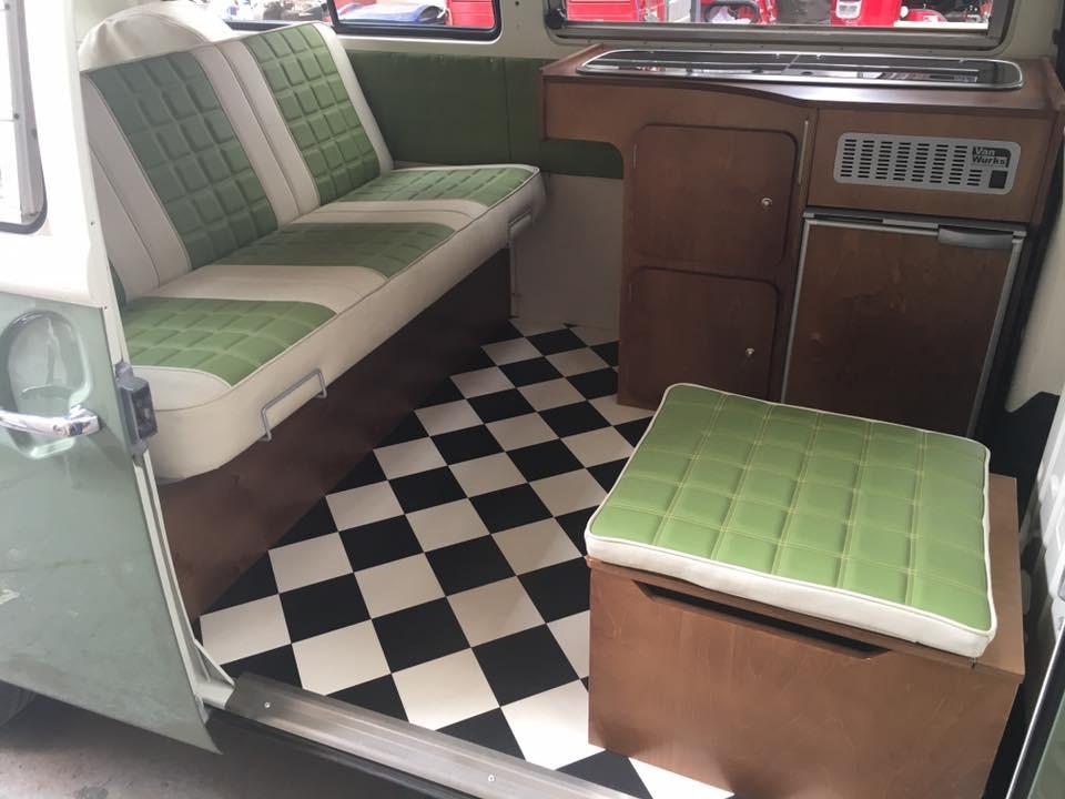 VW-Interior-seat-detail.jpg