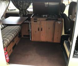 westfalia-campers-for-sale-2